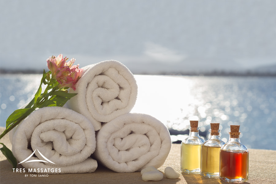 outdoor-massage-pollensa