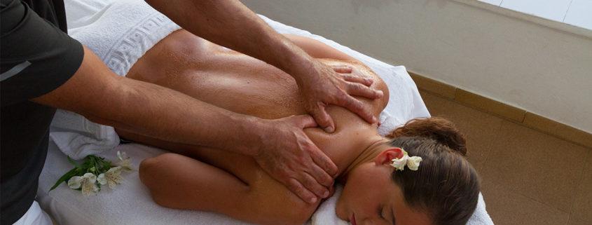 massatges-pollensa